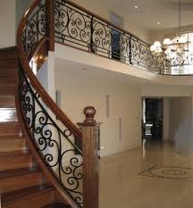 beautiful custom interior stairways. 6 nyc brooklyn ny new broken build builder built carpenter carpentry rebuild rebuilt remodel renovate renovation beautiful custom interior stairways f