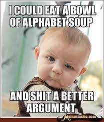 memes on Pinterest | Baby Memes, Funny Baby Pics and Drunk Baby Memes via Relatably.com