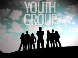 Image result for youth