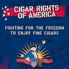 Cigar Rights