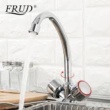 <b>Смесители для кухни FRUD</b> в Уфе - купить оптом, цена ...