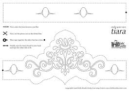 Small Picture 126 best masks images on Pinterest Masks Mask template and