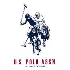 <b>US POLO</b> ASSN LOGO | Поло, Принты, Картинки