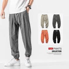 купите <b>zanzea</b> plus <b>size women</b> 2019 pants с бесплатной ...