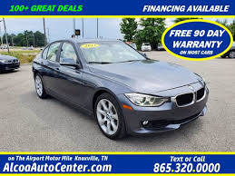 BMW 335i xDrive for Sale in Knoxville, TN (with Photos) - Autotrader