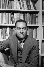 black boy richard wright essay questions   essay  books you need to read if want understand the american south