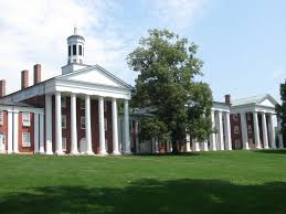 best value colleges and universities in virginia best value washington and lee university best value colleges virginia