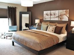 Perfect Bedroom Color 17 Best Ideas About Best Bedroom Colors On Pinterest Bathroom
