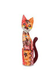 """<b>Статуэтка</b> """"Кошка"""" <b>Decor</b> & <b>gift</b> 3086257 в интернет-магазине ..."""