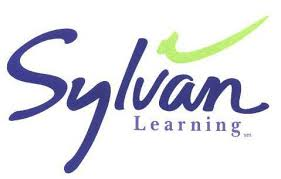 Image result for sylvan learning jpg