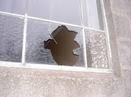 broken window broken window baseball pictures of broken window baseball