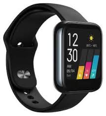 <b>Smart</b> Watches for Men - Buy Men's Bluetooth & <b>Fitness Smart</b> ...