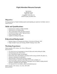 example cover letter for emirates cabin crew cover letter templates flight attendant cover letter sample resume for