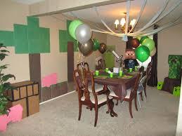 best images about minecraft party birthdays 17 best images about minecraft party birthdays cubes and minecraft cookies