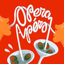 Opera Apéro
