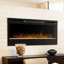 dimplex synergy in electric fireplace  blf