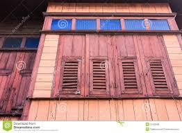 Ideas   thai house plansThe modern thai house by pavel vuchev issuu