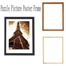 home decor <b>poster frame</b> — купите home decor <b>poster frame</b> с ...