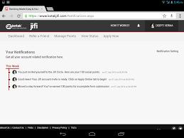 reasons why banking kotak jifi is fun hassle kotak jifi account