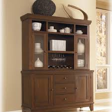 Corner Cabinet Dining Room Hutch Small Dining Hutch Dining Room Buffet High Wall Mounted Msqrdco