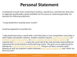 best personal statement writing services jpg