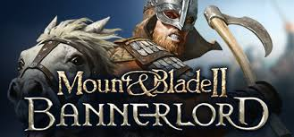 <b>Drill Master</b> or Citizen Militia perk? :: Mount & Blade II: Bannerlord ...