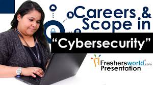 careers and scope for cyber security skills required top careers and scope for cyber security skills required top recruiters job opportunities