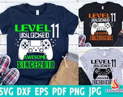 <b>Level</b> 11 <b>unlocked</b>   Etsy