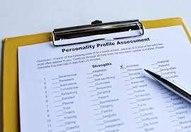 what personality tests can do for you life reimagined can learning more about yourself personality assessments land you a promotion or a new job