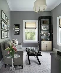 view in gallery design a home office that fits your specific needs design valerie grant interiors at home office ideas