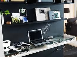 stunning ideas for workspace design minimalist workspaces room ideas boss workspace home office