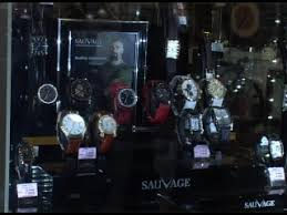 Видеозаписи <b>Настенные часы Mado</b> (официальная группа ...