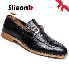 Latest <b>Genuine</b> Plus Size <b>Casual Shoes</b> for <b>Men</b> Cheap Price ...