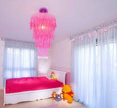 remarkable pink chandelier for kids room cute home interior design ideas with pink chandelier for kids chic pink chandelier pink