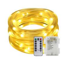 <b>led neon light</b> pipe — купите <b>led neon light</b> pipe с бесплатной ...