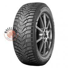<b>Marshal</b> WinterCraft SUV Ice <b>WS31 225/60 R17</b> XL 103T (шип ...