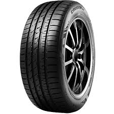 <b>Kumho</b> Tyres <b>CRUGEN HP91</b> Tyres for Your Vehicle | Tyrepower