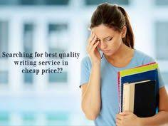 english paper and other on pinterest fast essay offering best essay writing services to students experience the cheap essay writing service