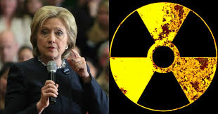 Image result for pictures of Hillary's Criminal Uranium