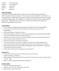 purchasing manager job description sample assistant manager resume machinist resume samples mcdonalds shift manager duties and responsibilities shift manager duties at mcdonalds duties and