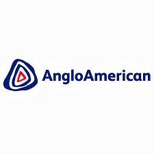 angloamerican - YouTube
