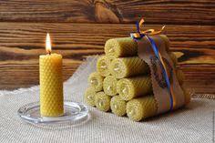 Картинки по запросу <b>набор свечей</b> из вощины   <b>свечи</b>   Beeswax ...