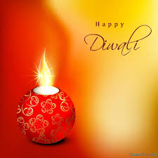 mind blowing happy diwali hd images for latest happy diwali pic
