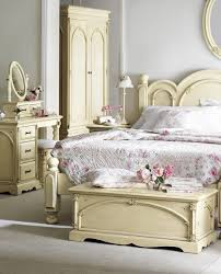 Shabby Chic Decor Shabby Chic Decor Bedroom Home Design Ideas