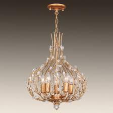 Классические <b>подвесные</b> светильники <b>Favourite</b> - купить в ...
