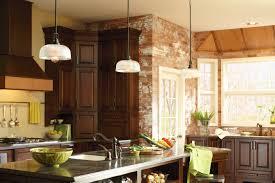 Light Pendants Kitchen Progress Lighting Back To Basics Kitchen Pendant Lighting