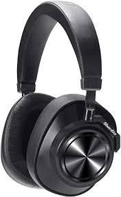 <b>Bluedio T7</b> Bluetooth <b>Wireless Headphones</b> with Mic: Amazon.co.uk ...