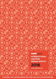 ILDS 2016 by Mondiale Media - issuu