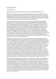 comparative essay on  quot all quiet on the western front quot  and  quot saving    comparative essay on  quot all quiet on the western front quot  and  quot saving private ryan quot