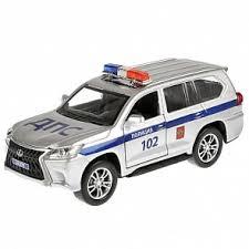 <b>Полицейские машины Dickie</b> Toys, купить в Москве – цена в ...